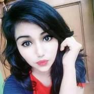 khank051822's profile photo