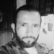 nason12's profile photo