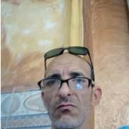 Ali193420's profile photo