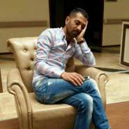 Sahapk5's profile photo