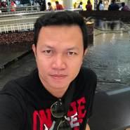 eak1606's profile photo