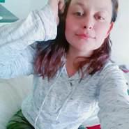 lola248167's profile photo