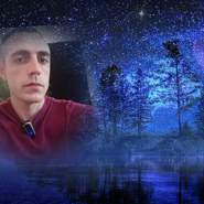 abdullahk686768's profile photo