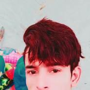 sajids287373's profile photo