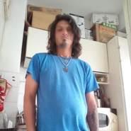 albertyu808314's profile photo