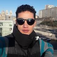 jawadjawal1's profile photo