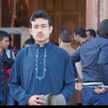 shabira71_Al Madinah Al Munawwarah_Single_Männlich
