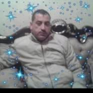 hn49986's profile photo