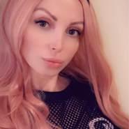white26's profile photo