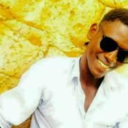 momorassoul's profile photo