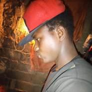 balmasib's profile photo