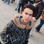 aabdllha567586's profile photo