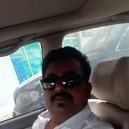 muhameda588458's profile photo