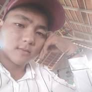 Viettruong97's profile photo
