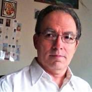 dennisq264377's profile photo