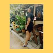 natchamonp's profile photo