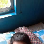 alejandrom887530's profile photo