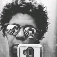 ednas43's profile photo