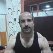 kulbins's profile photo