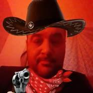 danb222's profile photo