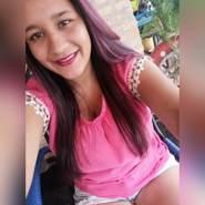 soniaz2628's profile photo