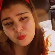 jessicaa840625's profile photo