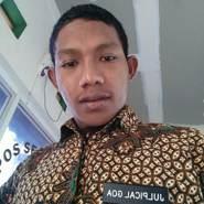 jul5524's profile photo