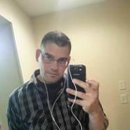 denni98's profile photo