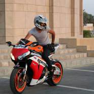 omar_albloshi_81's profile photo