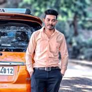 rakeshg987361's profile photo