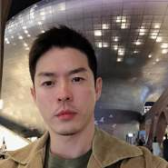 chongkim245's profile photo