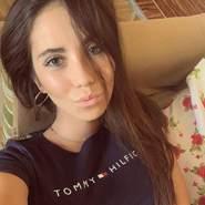 patricia123buck's profile photo