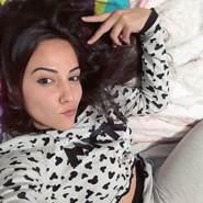 vanessa886281's profile photo