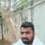 rafeeqk398170's profile photo