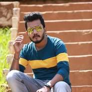subhashb591579's profile photo