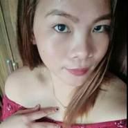 eileen251051's profile photo