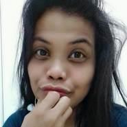 sheila37719's profile photo