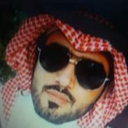 hmd3285's profile photo