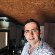 cristianf720's profile photo