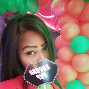 poppy_tan_Jawa Barat_Single_Female