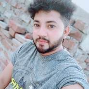 rashida443's profile photo
