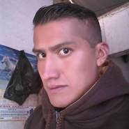 everarditov's profile photo