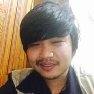 dtd1477's profile photo