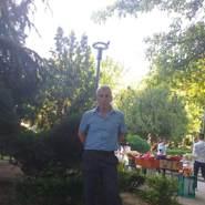 hasand94571's profile photo
