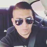 raulb24's profile photo
