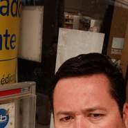 draucop314828's profile photo