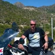 spirosk799574's profile photo
