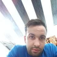 adelm06's profile photo
