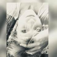 luciana835419's profile photo