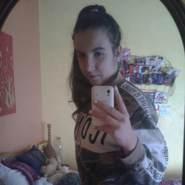 marion000000's profile photo